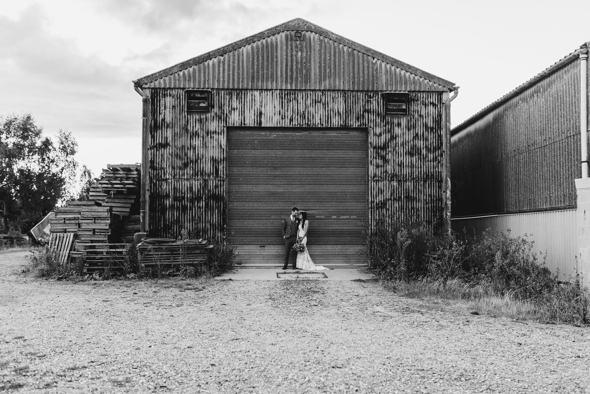red_brick_barn_weddings_leigh_on-_sea_church-98