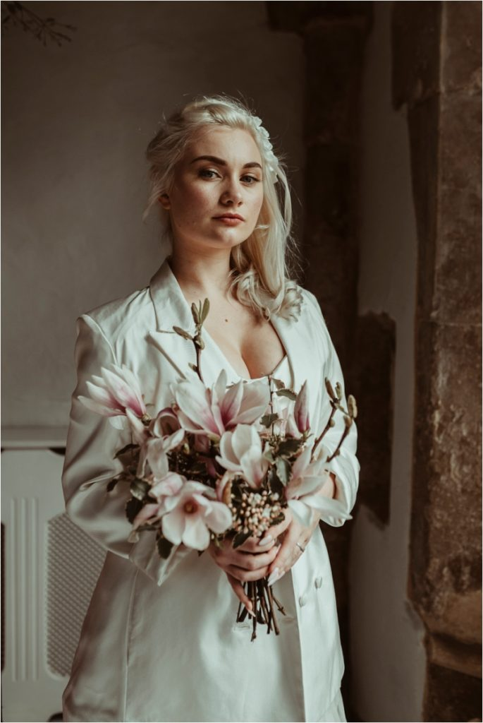 Halfpenny London Dress and Jacket